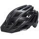 Lazer Ultrax+ ATS Bike Helmet black